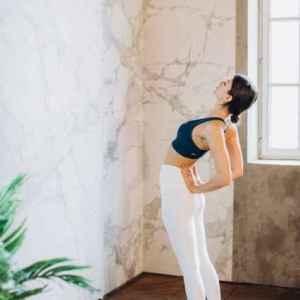 YogaQigingKurs1.jpeg