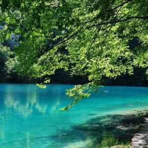 Yoga-Reisen Unterwegs im Jetzt, Kroatien