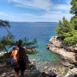 Gehe den Weg deines Herzens - 10 Tage Zhineng Qigong Sommer Retreat a