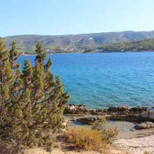 Feel&Flow Yoga und Zhineng Qigong Retreat auf der Insel Hvar in Südkroatien
